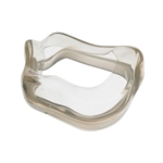 ComfortFit Deluxe EZ Replacement Cushion for Full Face CPAP Mask, Medium
