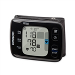 Southeastern Medical Supply, Inc - Omron 7Series BP-6350 Wrist Blood Pressure Monitor