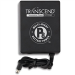 Transcend CPAP P8 Battery