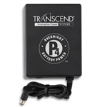 Transcend CPAP P4 Battery