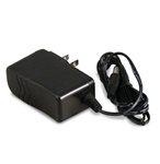 CMS 08A AC Adapter