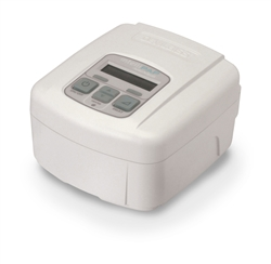 IntelliPAP Standard Plus CPAP System