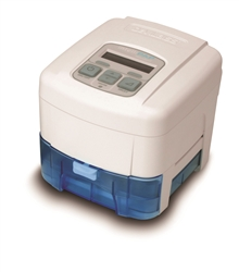 IntelliPAP Standard Plus CPAP System with Heated Humidification