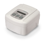 IntelliPAP AutoAdjust CPAP System