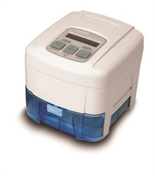 IntelliPAP Bilevel S CPAP System with Heated Humidification