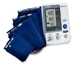 Omron 907xl Blood Pressure Monitor
