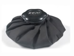 "ICE20 11"" Refillable Ice Therapy Bag"