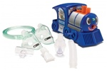 Southeastern Medical Supply, Inc - Neb-U-Tyke Chu Chu Train Pediatric Nebulizer