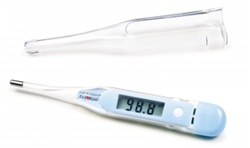 Southeastern Medical Supply, Inc - Lumiscope L-2213 Digital Thermometer | Thermometer Sale