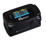Southeastern Medical Supply, Inc - Choice MD300C63 Professional Fingertip Pulse Oximeter | Finger Pulse Oximeter | Portable Oximeter | Pediatric Oximeter | Accurate Home Use