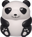 Southeastern Medical Supply, Inc - Airial MQ-6003 Baby Panda Bear Pediatric Nebulizer