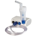 Southeastern Medical Supply, Inc - NEC-30 CompAir Elite Nebulizer | Portable Nebulizer | Travel Nebulizer | Handheld Nebulizer