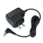 Omron AC Adapter for use with Omron Blood Pressure Models