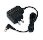 Omron AC Adapter for use with Omron Blood Pressure Model HEM 907XL