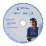 SmartLink 3.0 Software CD