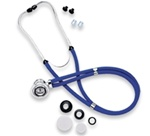 Sprague Rappaport Style Professional Stethoscope