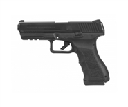 KWA ATP NS2 Gas Blow Back Airsoft Pistol