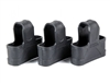 3 Pack Magpul 5.56 M4 Magazine Assist - BLACK