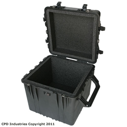 Pelican 0350 Case with Foam Liner