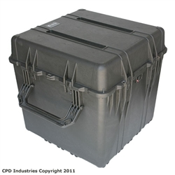 Pelican Case 0370 with 1 thick wall Liner only (Restocking fee 20%)