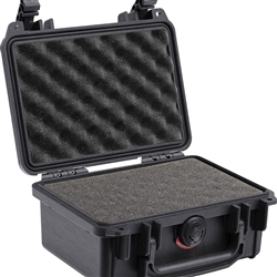 Pelican 1120 Carrying Case