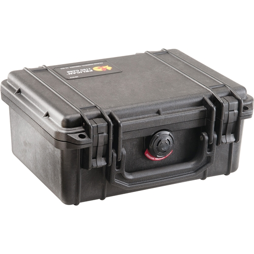 Pelican 1150 Case Empty