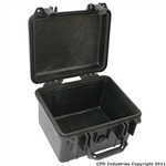 Pelican 1300 Case Empty