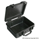 Pelican 1400 Case Empty