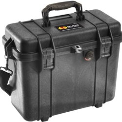 Pelican 1430 Case Empty