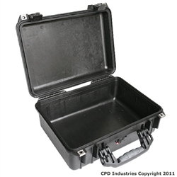 Pelican 1450 Case Empty