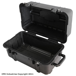 Pelican 1460 Case - Empty