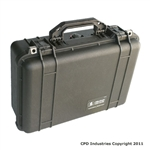 pelican case APP-1500A-Static
