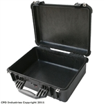 Pelican 1520 Case Empty