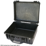 Pelican 1550 Case Empty