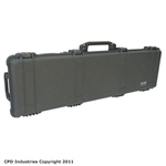 Pelican 1750 Case Empty