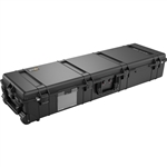 Pelican 1770 case empty - no foam