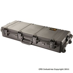 iM3100 Storm Case with Foam