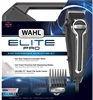 Wahle Elite Pro High Performance Haircut Kit #79602