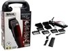 Wahl Fade Cut Styling Grooming Adjustable Trimmer Clipper Taper HairCutting Kit