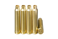 300 Win Mag Rifle Brass