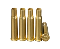 30-30 Rifle Brass