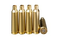 22-250 REM Rifle Brass