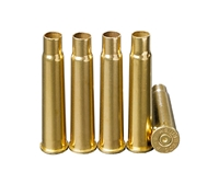 303 Brit Rifle Brass