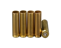 30 Carbine Rifle Brass