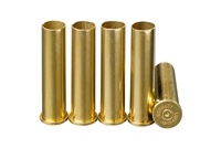 45-70 Gov't Rifle Brass
