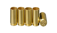 50 AE Action Express Pistol Brass