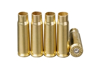 7.62x39 Rifle Brass