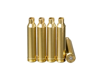 7mm Rem Mag Rifle Brass