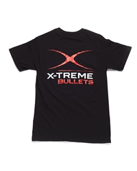 <!X01>Short Sleeve T-Shirt (Black)<BR />  Small<BR /><BR />  Product Code: TSHIRT-SB<BR /><BR />