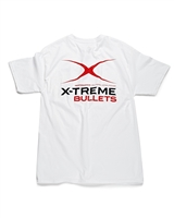 <!X03>Short Sleeve T-Shirt (White)<BR />  Small<BR /><BR />  Product Code: TSHIRT-SW<LR /><BR />
